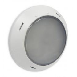 Proyectores LumiPlus rapid luz blanca